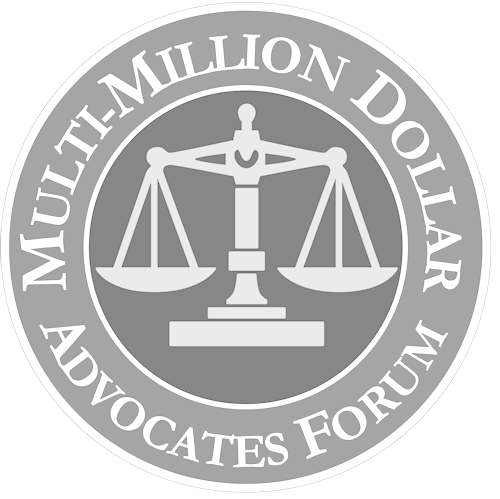 MMDAF-logo