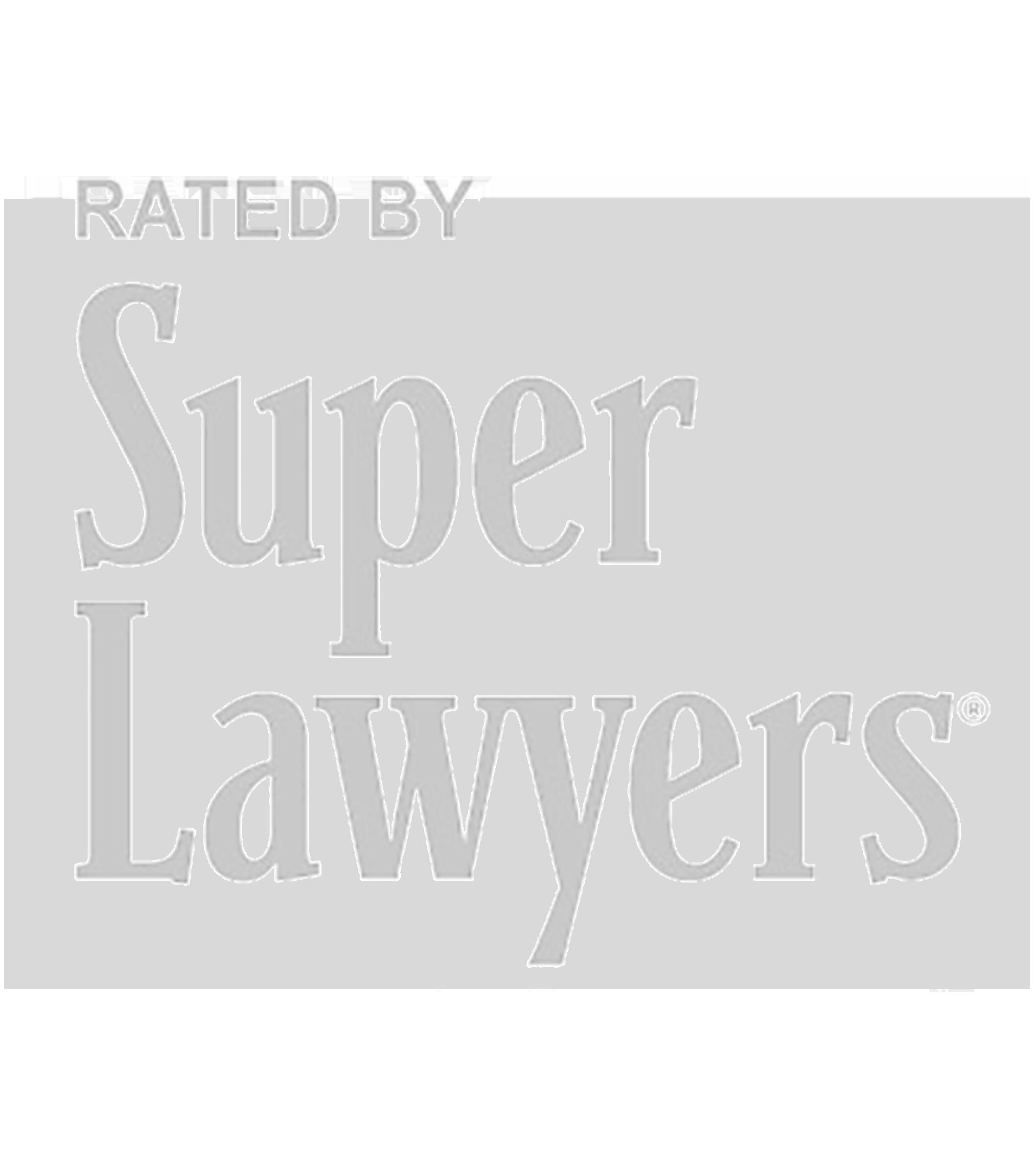 SuperLawyersBadgeSquareGray