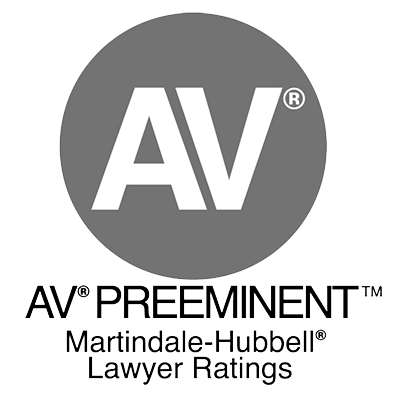 av-preeminent-martindale-hubbell-lawyer-ratings