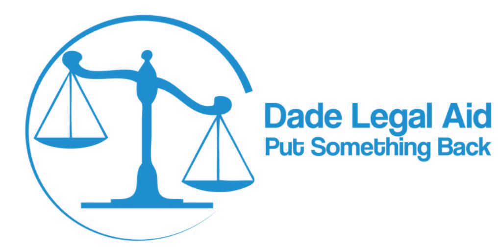 dade-legal-aid